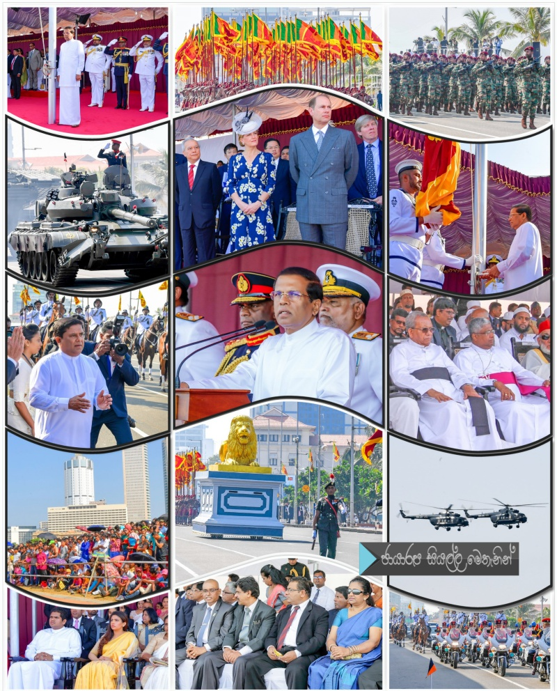 http://www.gallery.gossiplankanews.com/event/70th-independance-day-celebration-2017.html