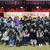 「지역사회와 소통하는 청소년 통합자원봉사단 WECAN 12기, 2018년 활동평가회 진행」