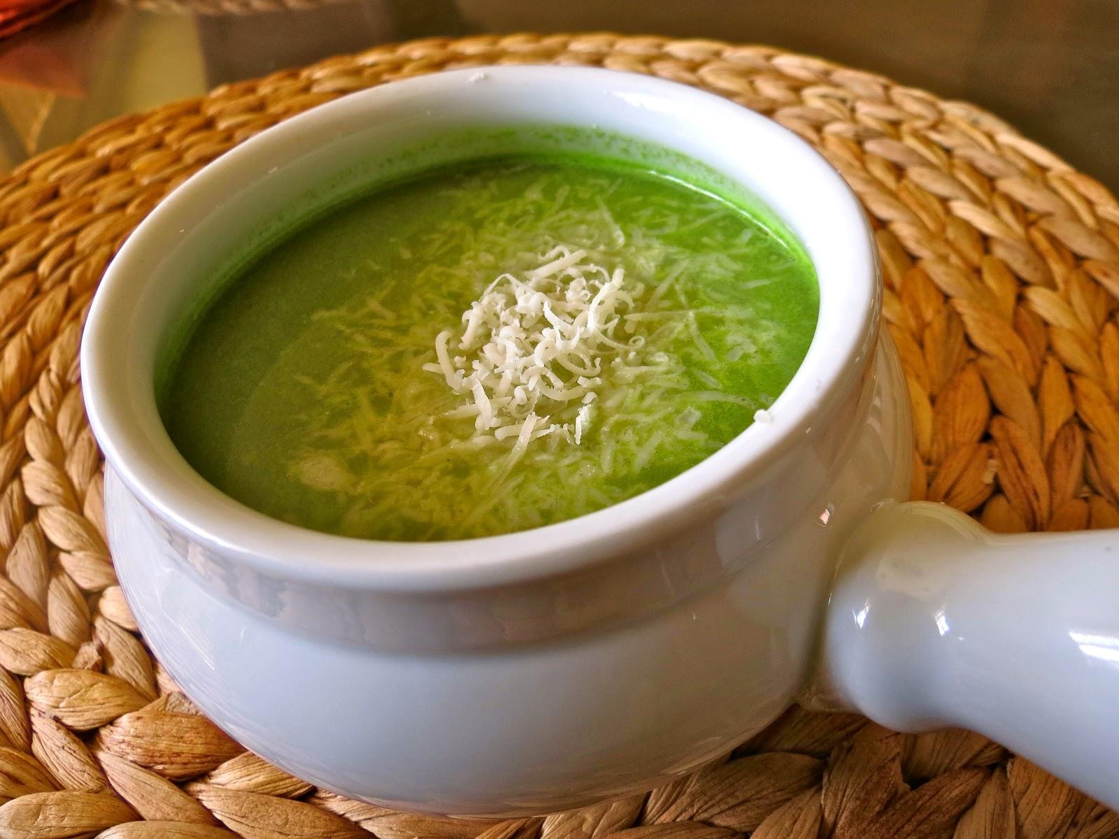 Soup Kitchen Austin
