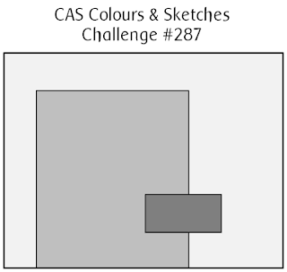 https://cascoloursandsketches.blogspot.com/2018/08/challenge-287-sketch.html