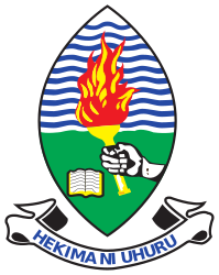 List of Programs/Courses Offered by University of Dar es Salaam UDSM