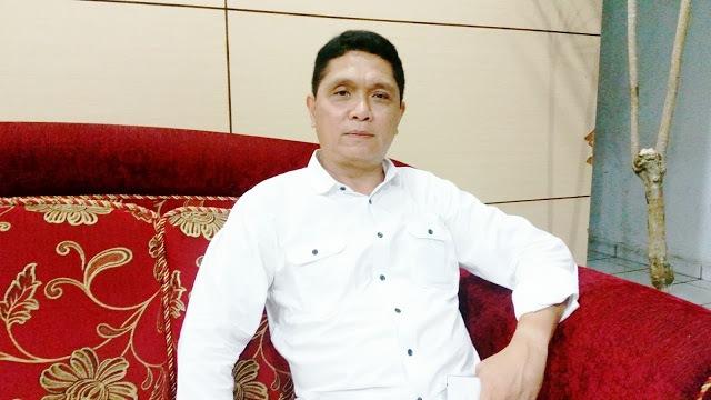 Tumbelaka: Janji Politik Pemimpin Sama Dengan Janji Diatas Materai Rp.6000