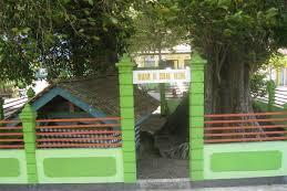 Sejarah Asal Usul Kabupaten Pacitan Jawa Timur