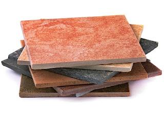 Daftar Harga keramik dinding batu alam, motif kayu, bergambar, dapur, kamar mandi, platinum, ikad, terakota, lantai di malang, surabaya, jogja, jakarta, bandung terbaru.