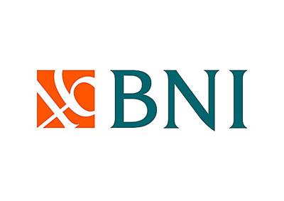 Bank Bni Buka Di Hari Sabtu Dan Minggu Info Alamat Dan Telepon