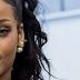 Rihanna anuncia un disco de reggae