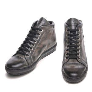 puma scarpe con rialzo