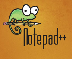 Notepad++ v7.5.4 For Windows