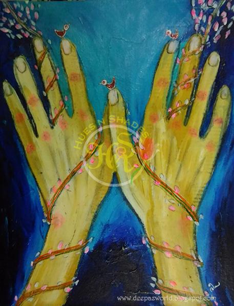 Hands-emBODY-HuesnShades