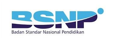 http://www.gurusmk.com/2017/03/prosedur-operasional-standar-pos-ujian-nasional-smp-mts-sma-smk-2017.html