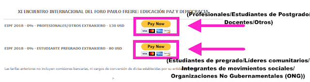 https://www.uniatlantico.edu.co/uatlantico/xi-encuentro-internacional-del-foro-paulo-freire