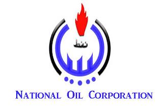 Libia: +76% entrate da idrocarburi nel 2018