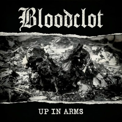 bloodclot-up-in-arms-album-2017