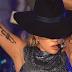Lady Gaga realizará show secreto en Londres el 1 de diciembre