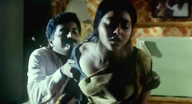 Indian Actress Suvalakshmi Bengali Tamil Actress Hot Rape -2170