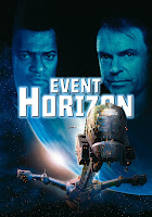 Event Horizon (1997) UnRated Dual Audio [Hindi-English] 720p BluRay ESubs Download