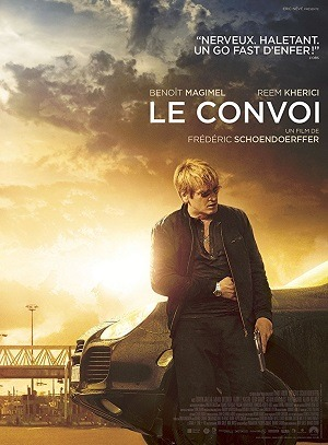 Comboio Furioso Filme Torrent Download