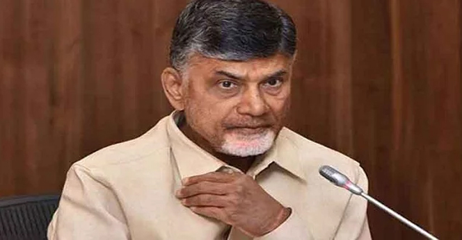chandrababu-comments-on-jagan-attack