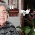 In Memoriam: Alejandra Soler, la maestra republicana
