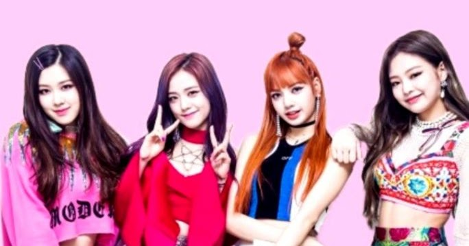 Blackpink Wallpaper Anime Gaphotoworks Free Photo And Wallpapers