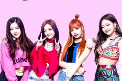 Blackpink Wallpaper Hd For Android