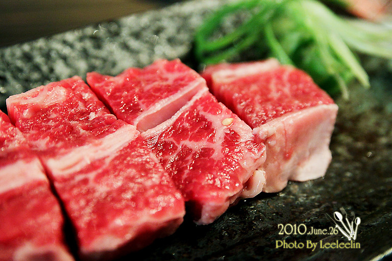 基隆信三路美食餐廳|樂天燒肉町|目前改為日式燒烤吃到飽