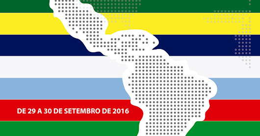 Global Symposium on Constitutional Amendmend in Latin America