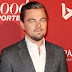 Perfect girl Leonardo DiCaprio - modest and humorous