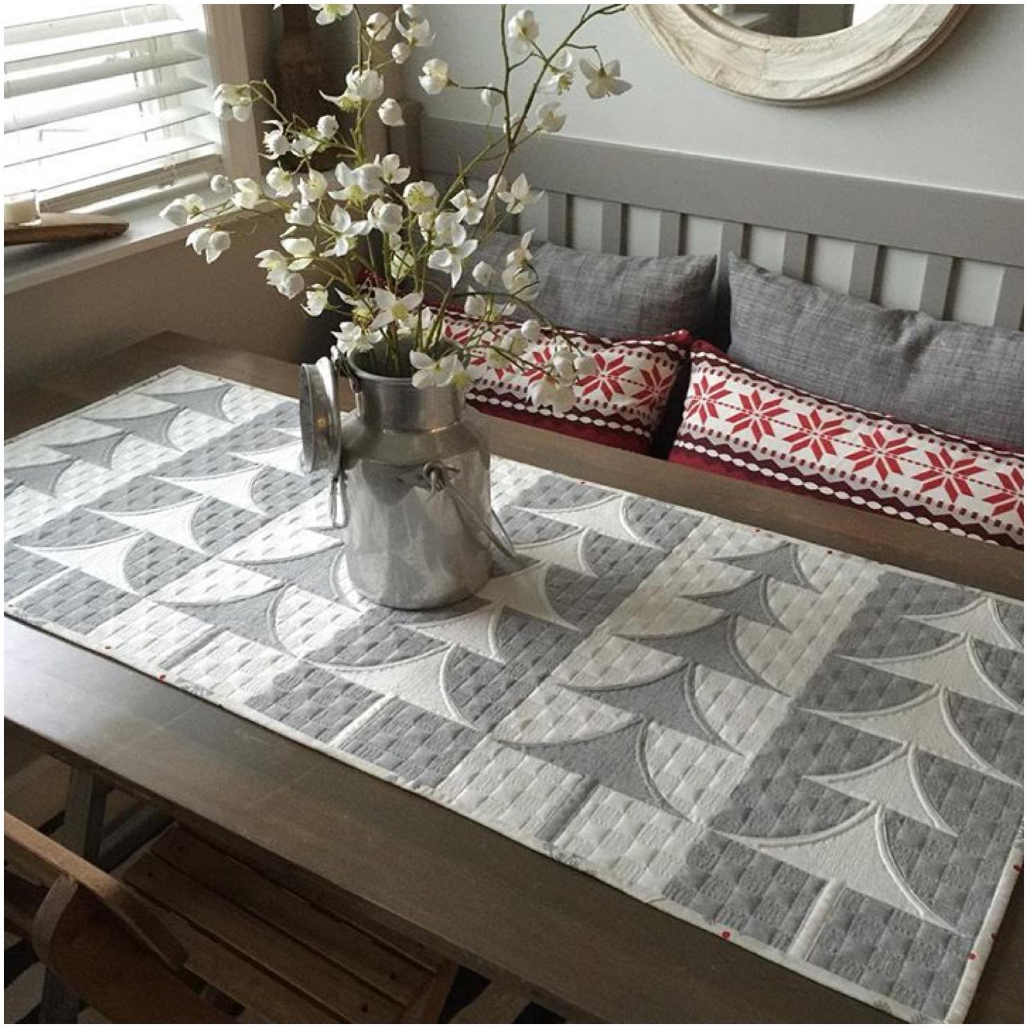 sew kind of wonderful free sew kind of wonderful patterns. Black Bedroom Furniture Sets. Home Design Ideas