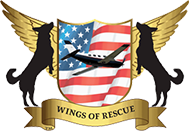 https://www.wingsofrescue.org/