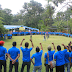 Outbound Taman Matahari
