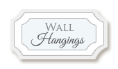 http://simplyinger.blogspot.no/search/label/WALLHANGINGS