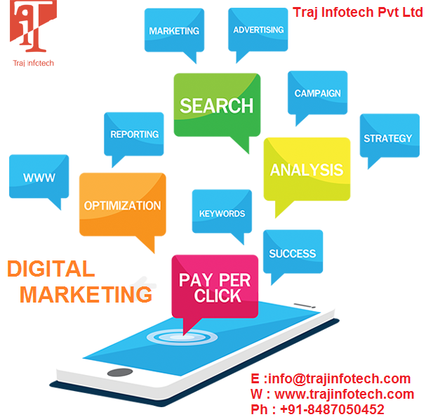 PPC_Digital_Marketing_Traj_Infotech