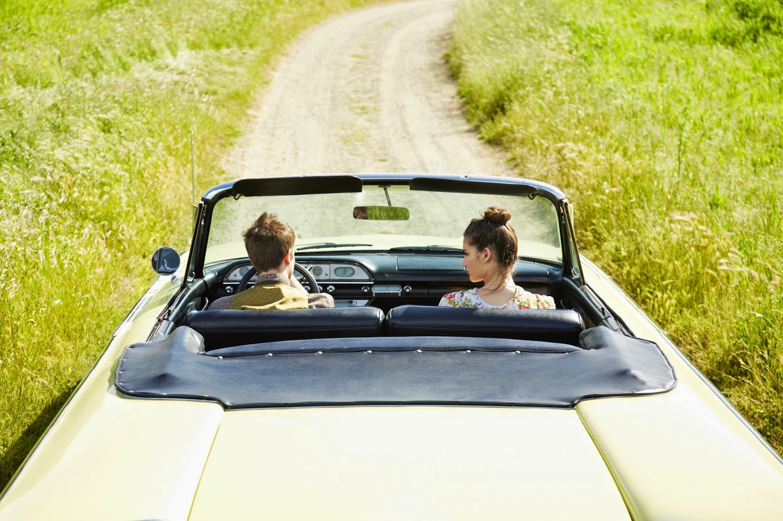 Depending Upon The Age Of Your Vehicle Insurance Company May Not Pay For Full Replacement Cost Convertible Top If It Is Torn From