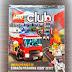 Darmowa gazetka LEGO club 2/2016