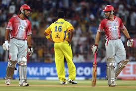 IPL 2019: मैच के समय में कोई बदलाव नहीं, सीओए प्रमुख विनोद राय की पुष्टिIPL 2019: मैच के समय में कोई बदलाव नहीं, सीओए प्रमुख विनोद राय की पुष्टि