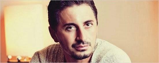 مراد خان Murat Han