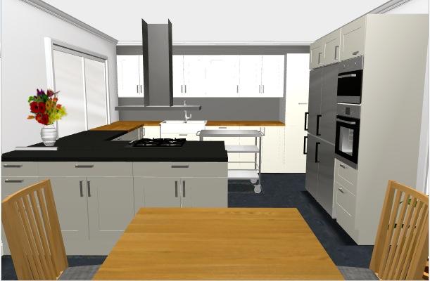 ikea induktionskochfeld tydlig ikea hob ebay ikea k chen bilder. Black Bedroom Furniture Sets. Home Design Ideas