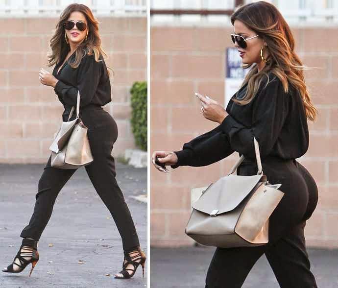 20 Khloe kardashian style ideas | khloe kardashian style