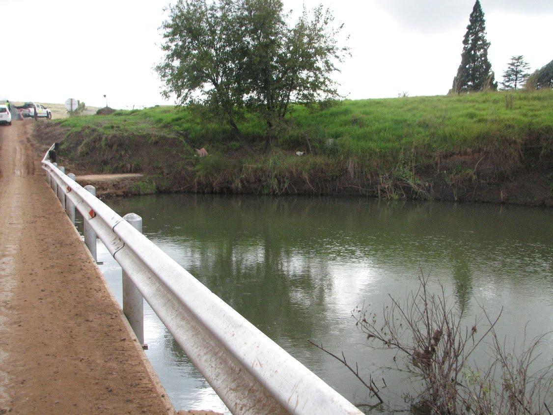water scheme palettenhaus