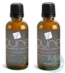 Varian dan Harga Parfum Pure Pheromone