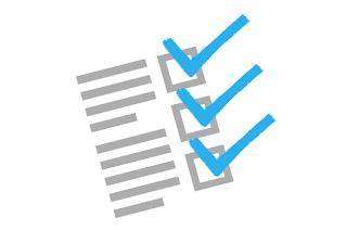 Resoluções CNE/CES de 1999 a 2018