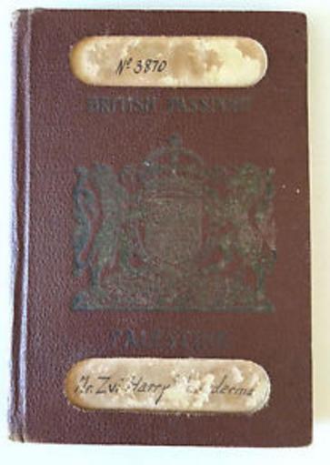 Chaskiel Moszkowski | Jewish Genealogy - jewishdata.com
