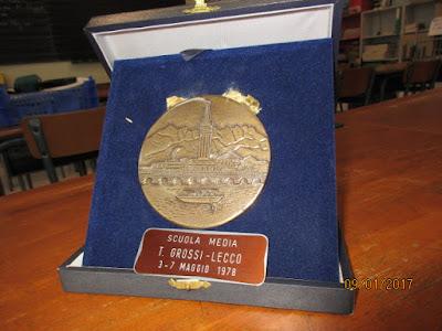 Prix de Participation, 1978