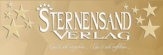 http://sternensand-verlag.ch