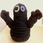 http://www.craftsy.com/pattern/crocheting/toy/hug-me-or-else-t-shirt-yarn-monster/118908?rceId=1447962904655~qmizjgcq