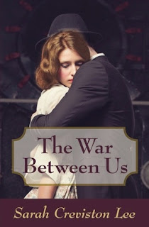 https://tcl-bookreviews.com/2018/12/14/blog-tour-free-giveaway-for-the-war-between-us-by-sarah-creviston-lee/