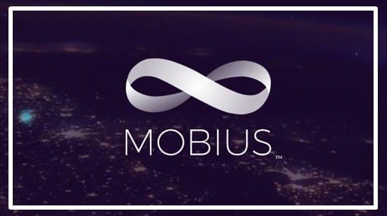 Comprar Mobius (MOBI) en Kucoin y Coinbase Fácil Guía Paso a Paso en Español