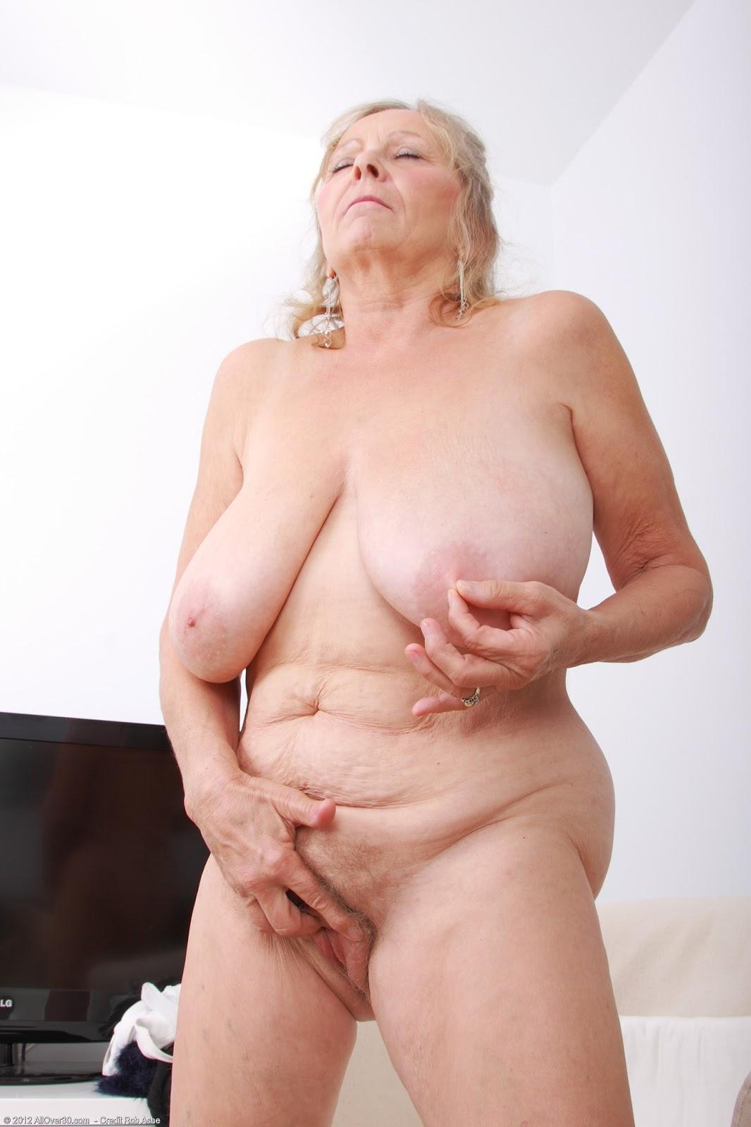 Megan nude pictures-8429
