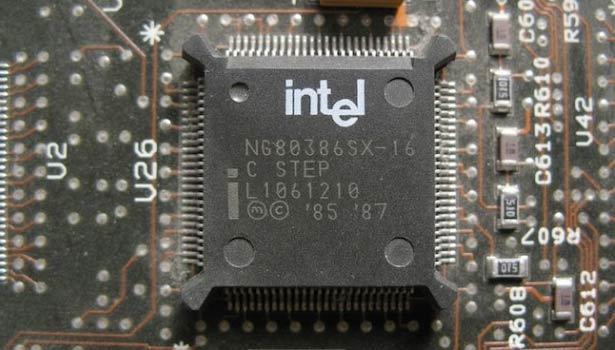 386-processor